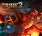 Cover von Trine 2: Director's Cut