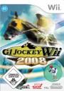 Cover von G1 Jockey Wii 2008