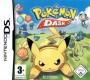 Cover von Pokémon Dash