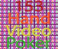 Cover von 153 Hand Video Poker