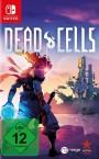 Cover von Dead Cells