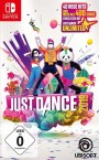 Cover von Just Dance 2019