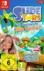 Cover von Slide Stars