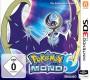 Cover von Pokémon Mond