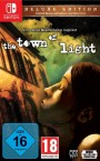 Cover von The Town of Light: Deluxe Edition