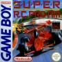 Cover von Super R.C. Pro-Am