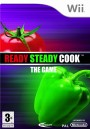 Cover von Ready Steady Cook: The Game