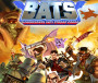 Cover von BATS: Bloodsucker Anti-Terror Squad