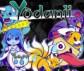 Cover von Yodanji