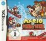 Cover von Mario vs. Donkey Kong: Aufruhr im Miniland!