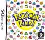 Cover von Pokémon Link!