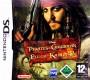 Cover von Pirates of the Caribbean: Fluch der Karibik 2