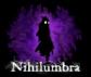 Cover von Nihilumbra