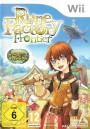 Cover von Rune Factory: Frontier