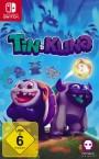 Cover von Tin & Kuna