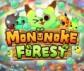Cover von Mononoke Forest