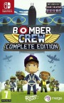Cover von Bomber Crew