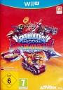 Cover von Skylanders: SuperChargers