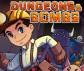 Cover von Dungeons & Bombs