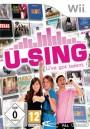 Cover von U-Sing