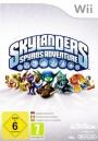 Cover von Skylanders: Spyro's Adventure