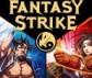 Cover von Fantasy Strike