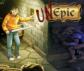 Cover von Unepic