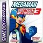 Cover von Mega Man: Battle Network 3 White