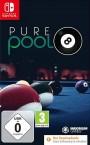 Cover von Pure Pool