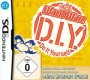 Cover von WarioWare: Do It Yourself