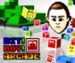 Cover von Bit Boy!! ARCADE