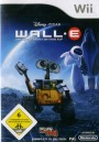 Cover von Wall-E