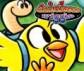 Cover von Chicken Wiggle
