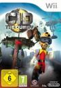 Cover von CID the Dummy
