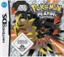 Cover von Pokémon Platin-Edition