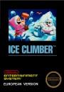 Cover von Ice Climber