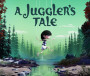 Cover von A Juggler's Tale
