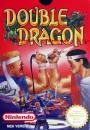 Cover von Double Dragon