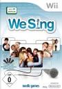 Cover von We Sing