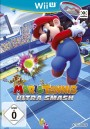 Cover von Mario Tennis: Ultra Smash