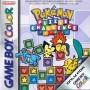 Cover von Pokémon Puzzle Challenge