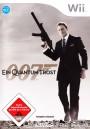 Cover von James Bond 007: Ein Quantum Trost