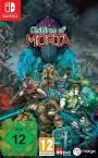 Cover von Children of Morta