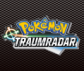 Cover von Pokémon Traumradar