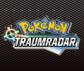 Cover von Pokémon Traumradar