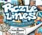 Cover von Piczel Lines DX: 500 weitere Puzzles!