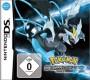 Cover von Pokémon Schwarze Edition 2