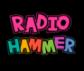 Cover von Radiohammer