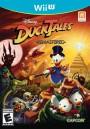 Cover von DuckTales: Remastered