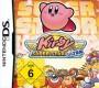 Cover von Kirby Super Star Ultra